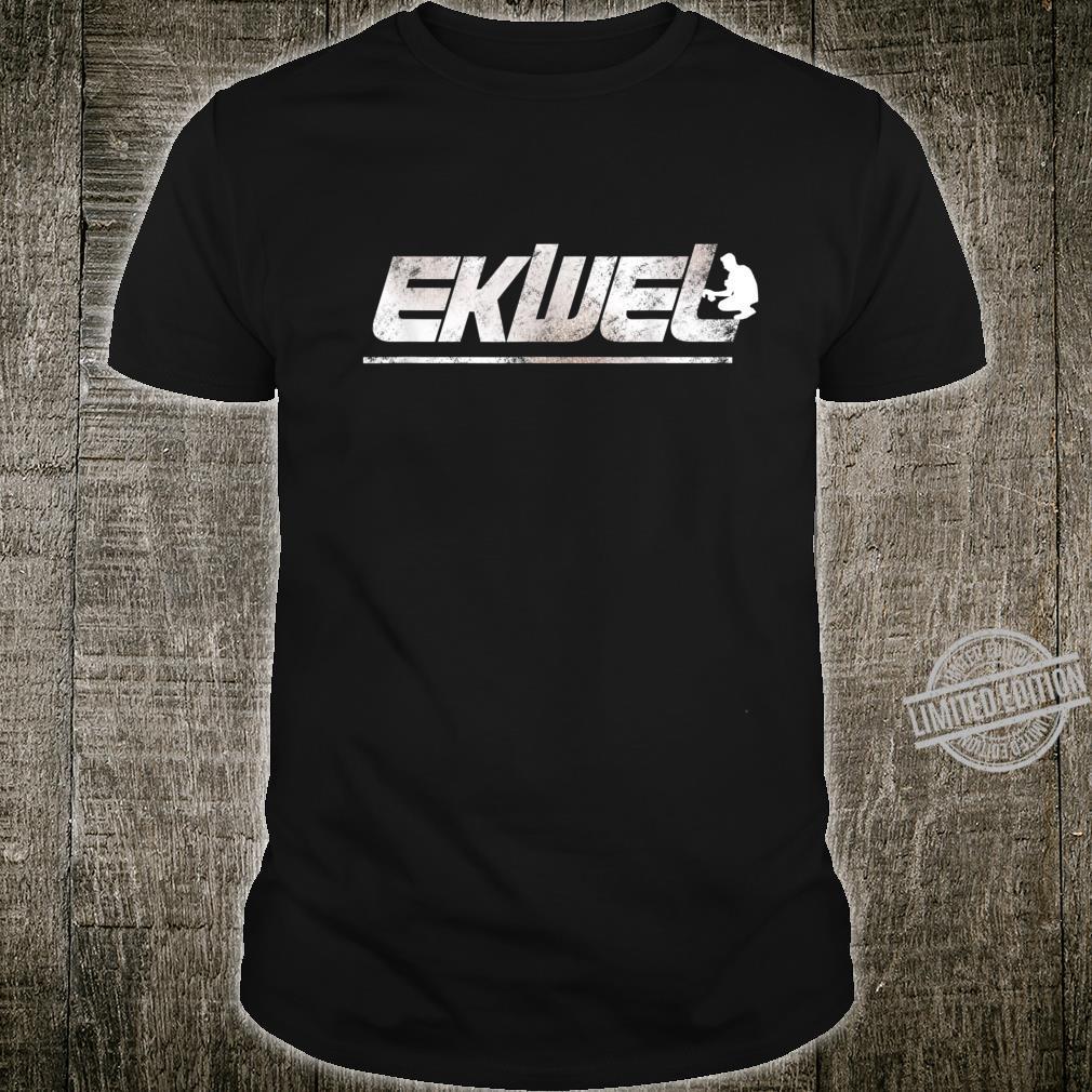 Ekwel Josethedetailer Shirt